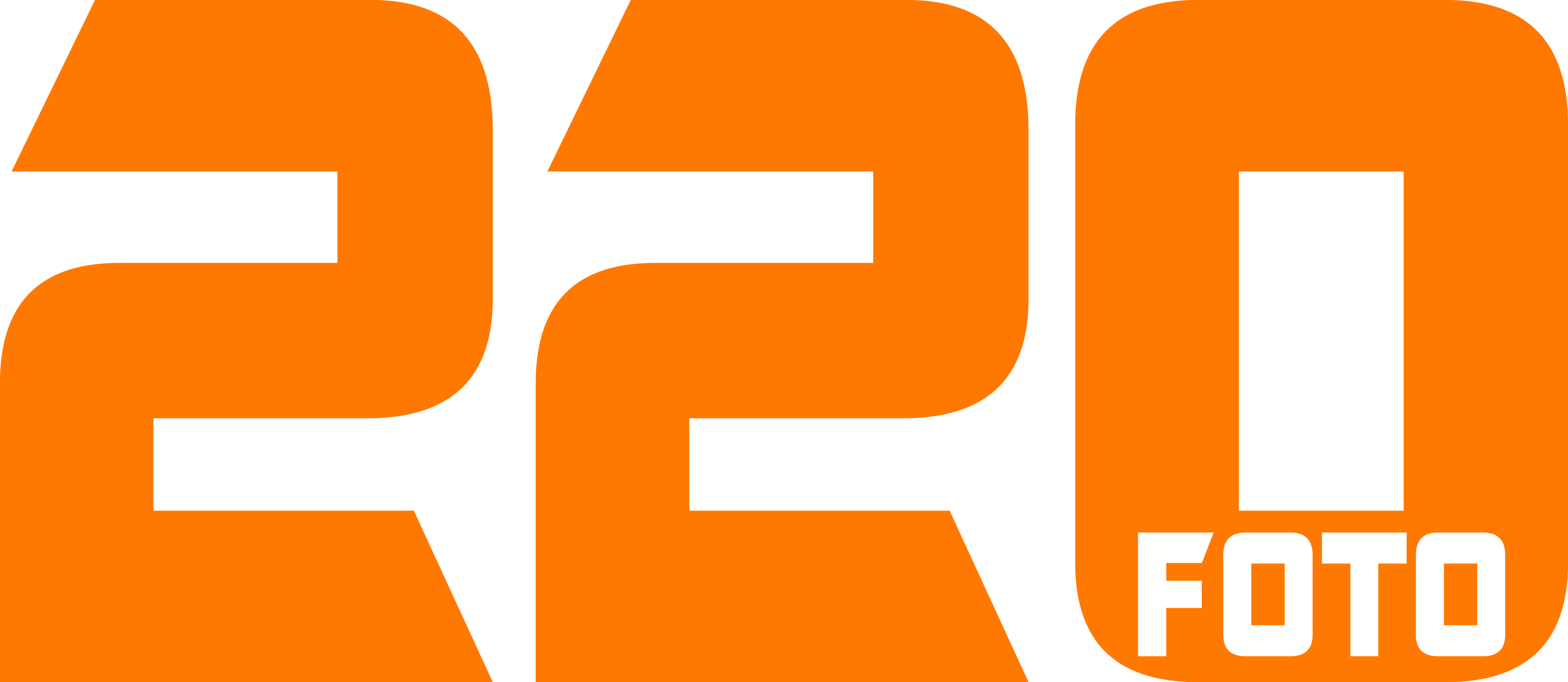 220Foto